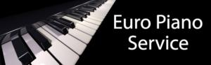 Euro Piano Service