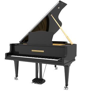 euro piano service restauration et vente de pianos. Black Bedroom Furniture Sets. Home Design Ideas